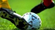 Torneo di calcio tra migranti e italiani: al via il progetto da 30mila euro