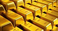 Immagine UBP: Oro schiacciato dalla Fed