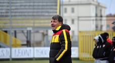 Il Benevento sfida la Spal: tre punti come all'andata