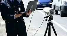 Il presidente Aci: «Autovelox trappola, basta spillare soldi agli automobilisti»