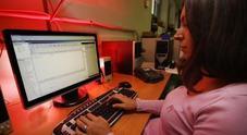 Popcorn, il virus che blocca il computer: per eliminarlo si paga il riscatto