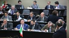 Manovra: Taranto, Pd Puglia chiede incontro con Renzi. Il 3/12 con i genitori tarantini a Palazzo Chigi