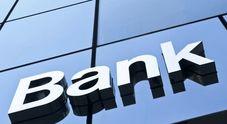 Banche, allarme esuberi: rischiano in 50mila