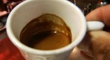 Sessualità, caffè alleato dell'uomo: 3 tazzine al giorno anti-flop naturale