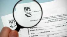 L'Inps accredita una pensione più alta per sbaglio: «Non può chiedere soldi indietro»
