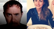 Stefano Perale, Anastasia Shakurova, e il luogo del terribile duplice delitto
