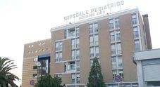 Meningite, caso sospetto a Bari: morta una bimba di 4 anni
