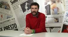 Milan-Napoli: il focus di B. Majorano