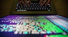Attacco hacker, colpiti centomila sistemi in 150 paesi. Chi c'è dietro?