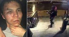 Istanbul, arrestato il killer della strage di Capodanno
