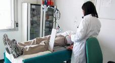 «Il medico se n'è andato senza  preavviso»: molti senza dottore