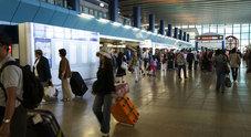 """Aeroporti di Roma diventano """"autism-friendly"""": un aiuto alle famiglie in difficoltà"""
