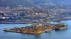 Porto e occupazione: oltre 200 nuove assunzioni dal 2015