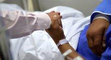 Lo scandalo dei farmaci fasulli per bambini malati di cancro in Messico