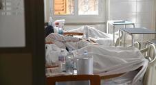 Influenza, boom di ricoveri: invaso anche il reparto di ostetricia