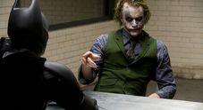 Heath Ledger, 9 anni fa moriva il 'Joker' per eccellenza