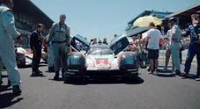 24 Ore di Le Mans lo spettacolo della corsa più bella del mondo
