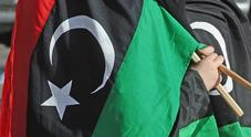 Autobomba a Tripoli contro ambasciata italiana