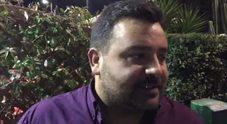 Milan-Napoli: il commento dei tifosi