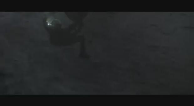 immagine The Martian - Video