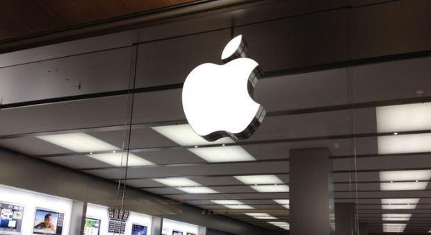 Nuovo megastore Apple: in arrivo 200 nuovi posti di lavoro