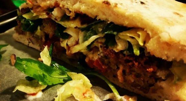 I dieci migliori kebab ecumenici a Pasqua