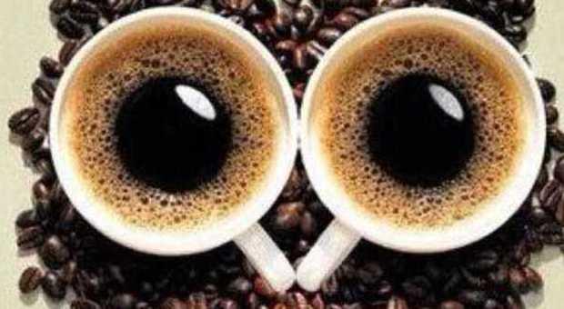 Caffè, via libera a 3 espressi al giorno o 2 tazze di lungo americano