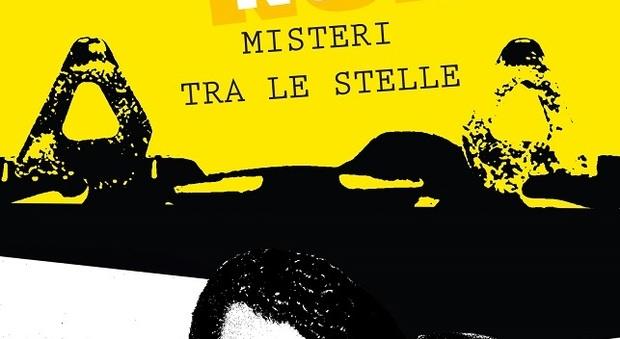 Hollywood noir: in un libro i misteri, i segreti e gli omicidi irrisolti di dieci divi del cinema