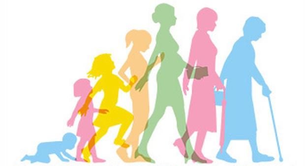 Giornata sulla salute della donna: visite e screening gratuiti. Emma e Gerini tra le testimonial