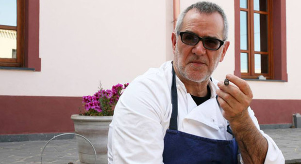 Fuori casello in autostrada: 10 cucine d'autore da Reggio a Roma