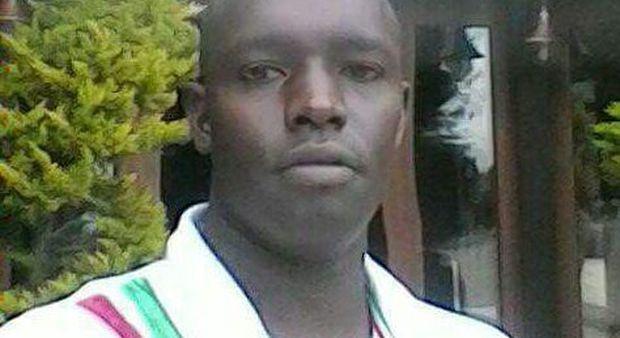 Rigopiano, Faye Dame il lavoratore senegalese disperso nell'hotel