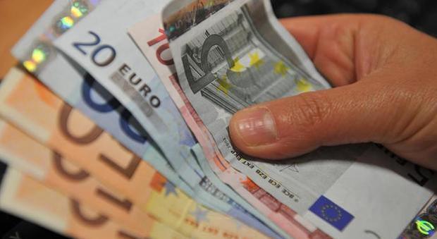 Regione Campania stanzia 17 milioni per tecnologie e liberi professionisti