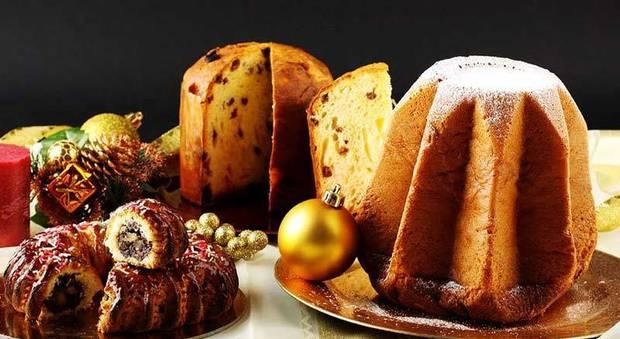 Feste di Natale: tre chilogrammi in più, ecco come smaltirli