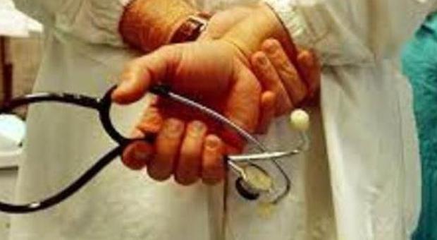 Influenza, solo il 15% dei medici si vaccina