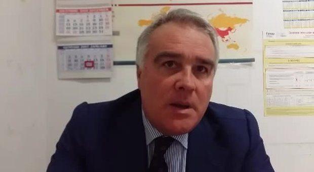 «Meningite, al centro Asl di Napoli 700 vaccinazioni in 10 giorni»