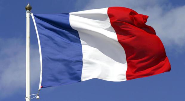 Si riprende da trauma cranico e comincia a parlare francese: lo strano caso di un 50enne italiano