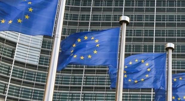 Immagine Se Bruxelles non cambia direzione addio ripresa