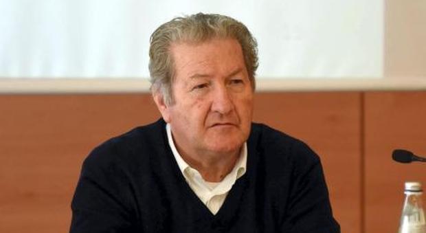 Bruno Zago Elicottero : Bruno zago il gazzettino