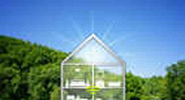 La casa domotica parla e ascolta for La casa domotica