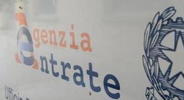Panama papers, indagini su 700 contribuenti italiani