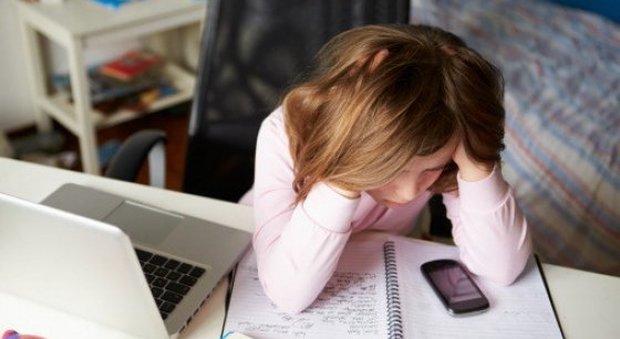 Social, un giovane su tre giustifica il trolling