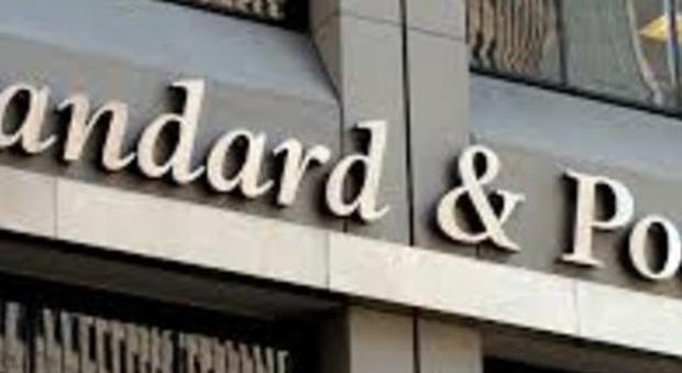 Processo contro le agenzie di rating, pm Trani: condannare analisti S&P, abbiamo bazooka fumante