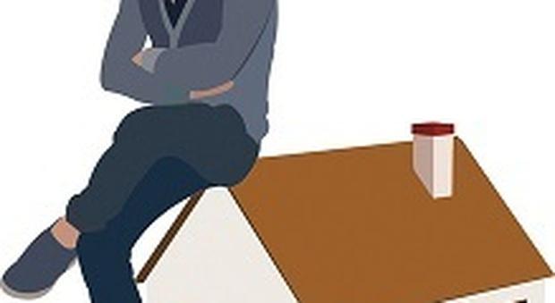 Leasing abitativo, l'acquisto<br /> alla scadenza del periodo pattuito