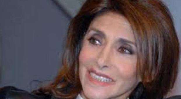 Anna Marchesini, 300mila in Italia colpiti come lei dall'artrite reumatoide