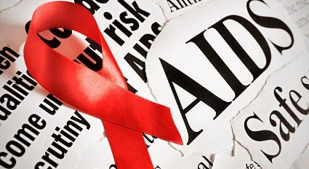 Aids, per ridurre il contagio farmaci distribuiti a chi è sano in Inghilterra