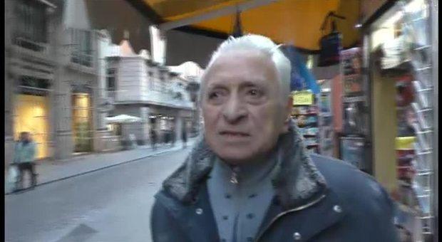 Milan-Napoli, il pronostico dei tifosi