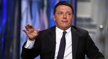 Renzi: salva la mia riforma, ora dritti al voto a giugno