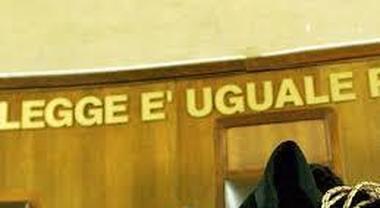 Clochard morto ad Avellino, la Procura apre un fascicolo