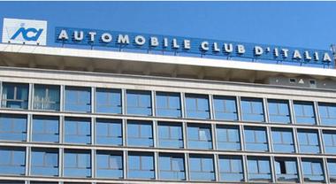 Atti di vendita auto, l'Aci vince il ricorso sul pagamento dell'imposta di bollo