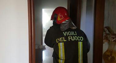 Fuga di gas in una scuola: alunni evacuati, pericolo sventato